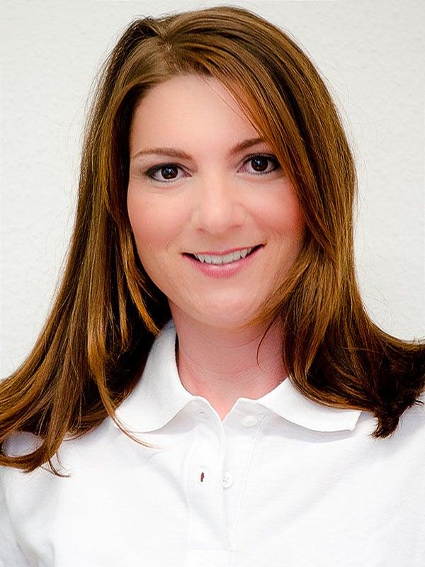 Dr. Annette Wistuba-Römer