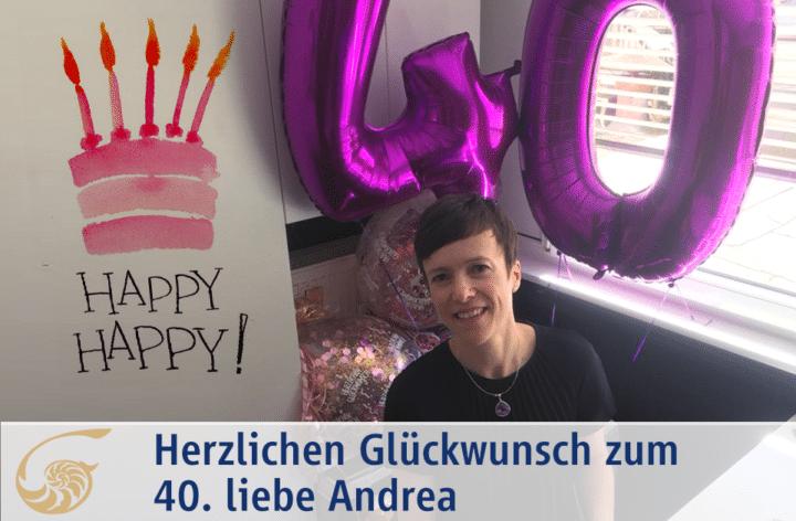 Geburtstagsspruche Und Geburtstagswunsche Spruche Zum Geburtstag
