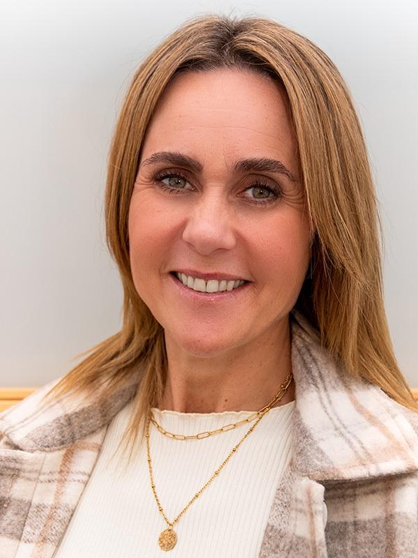 Kirsten Eppel