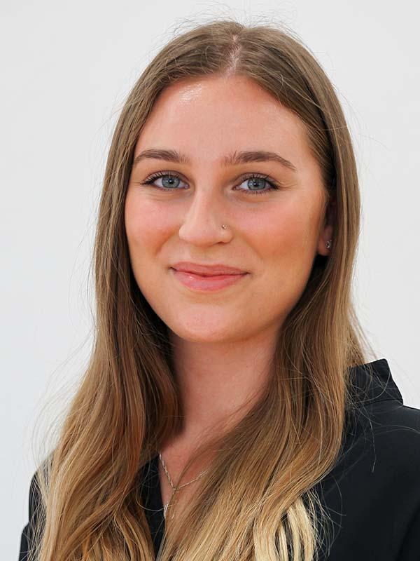 Gabriela Kornas
