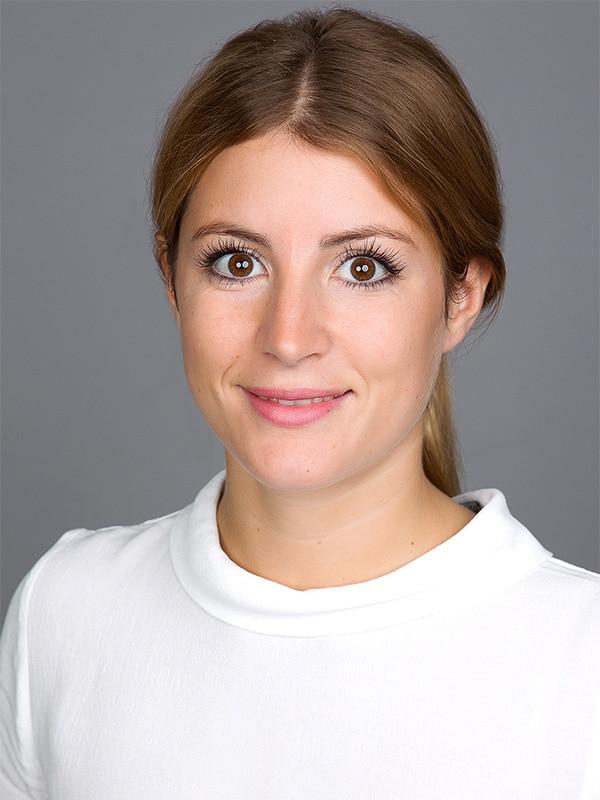 Pia Patz