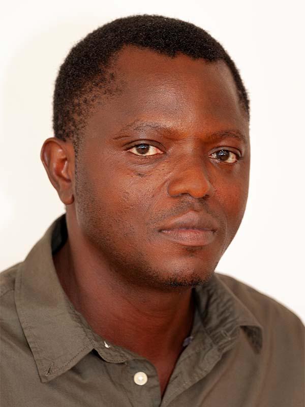 Taiwo Adeniyi