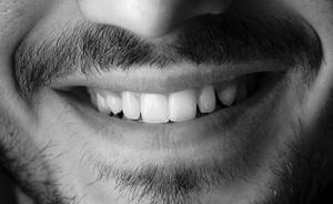 Zahn defekt, Zahn raus